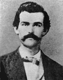 Doc Holliday_Dallas_1874