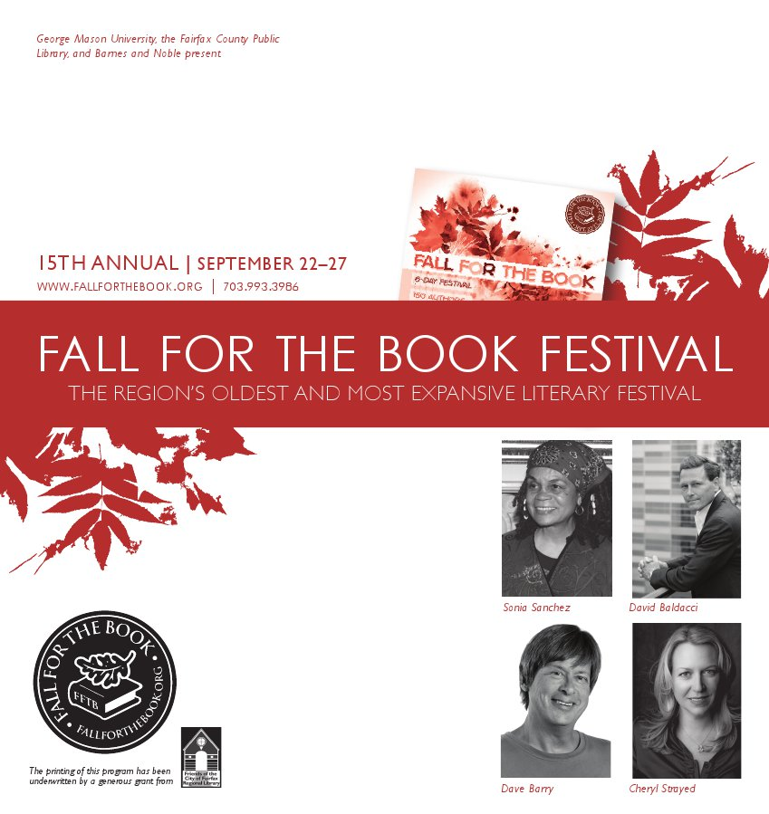 2013_Fall_for_the_Book