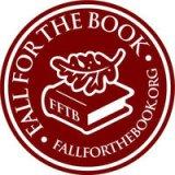 FallfortheBook_logo