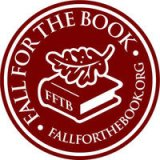 FallfortheBook_logo