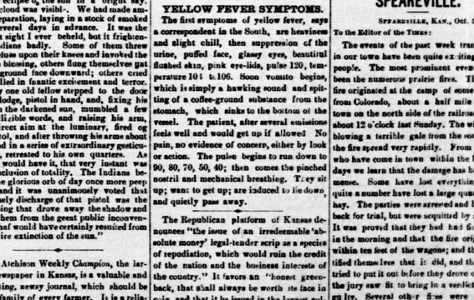 yellow fever_10121878_Dodge Times