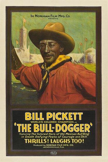 ns-posterbulldogger