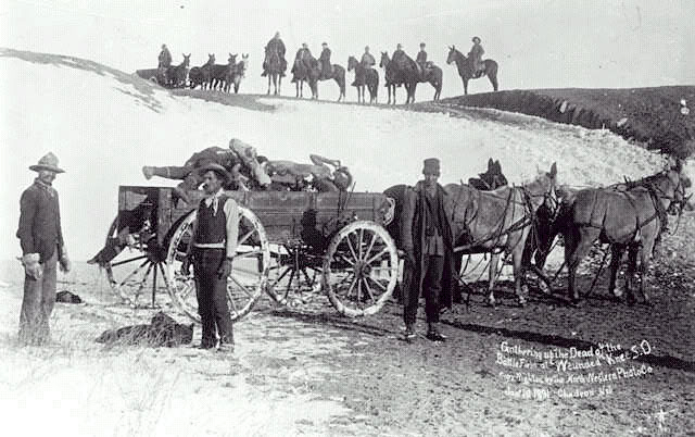 burial_party_wounded_knee-640