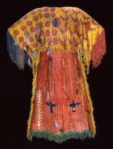 southern-arapaho-ghost-dance-shirt-2_buffalo-bill-center